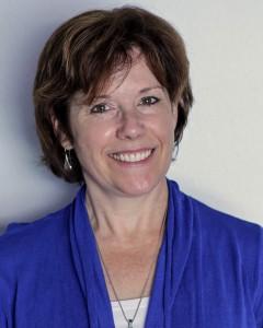 Peggy Stemmler FrameShift Group Best Care for Kids